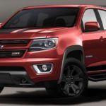 novo-chevrolet-s10-0km-150x150 Chevrolet Cruze sd PCD - Preço, Desconto, Versões, Fotos 2019