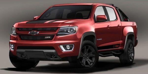 novo-chevrolet-s10-0km-e1549149028733 Novo Chevrolet S10 0km - Preço, Cores, Fotos 2019