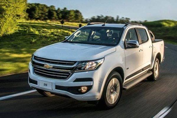 novo-chevrolet-s10-0km-fotos-e1549149034435 Novo Chevrolet S10 0km - Preço, Cores, Fotos 2019