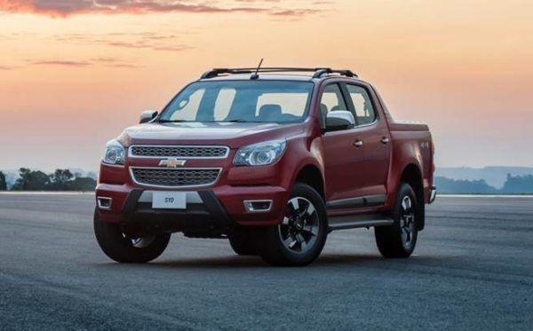 novo-chevrolet-s10-0km-preco-1-e1549149040735 Novo Chevrolet S10 0km - Preço, Cores, Fotos 2019