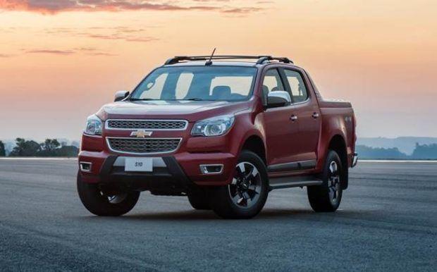 novo-chevrolet-s10-0km-preco-e1549148944358 Novo Chevrolet S10 0km - Preço, Cores, Fotos 2019