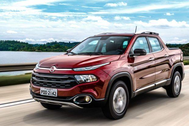 novo-fiat-toro-e1549149550428 Novo Fiat Toro 0km - Preço, Cores, Fotos 2019