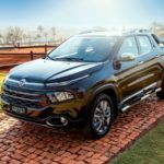novo-fiat-toro-fotos-1-150x150 Fiat Toro Freedom - Preço, Fotos, Ficha Técnica 2019