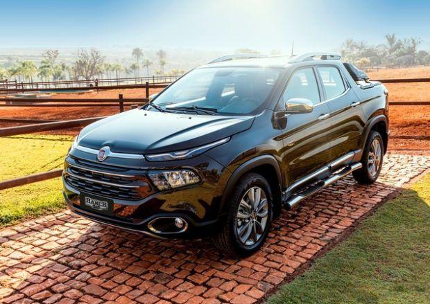 novo-fiat-toro-fotos-e1549149333420 Novo Fiat Toro 0km - Preço, Cores, Fotos 2019