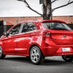 novo-ford-ka-fotos-1-150x150 Nova Ford Edge 2020 - Preço, Fotos, Versões, Novidades, Mudanças 2019