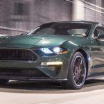 novo-ford-mustang-0km-150x150 Nova Ford Edge ST - Preço, Fotos, Ficha Técnica 2019