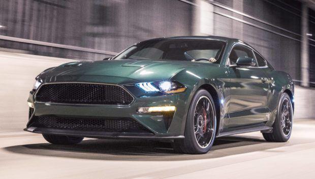 novo-ford-mustang-0km-e1549215387721 Novo Ford Mustang 0km - Preço, Cores, Fotos 2019
