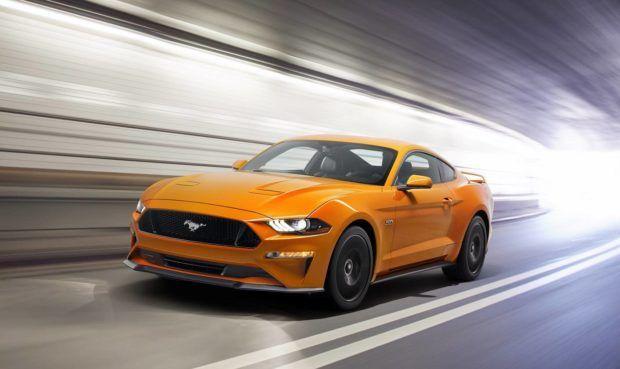 novo-ford-mustang-0km-fotos-e1549215287947 Novo Ford Mustang 0km - Preço, Cores, Fotos 2019