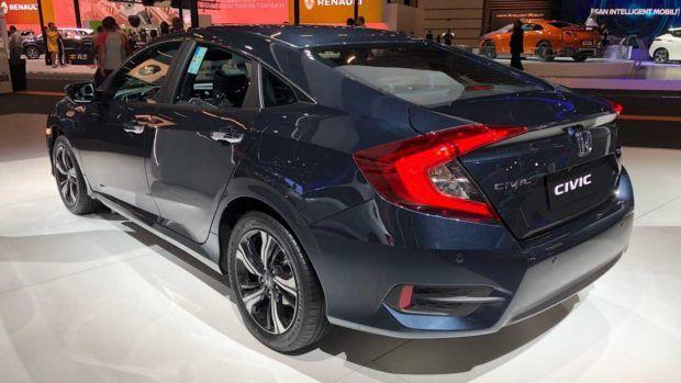 novo-honda-civic-0km-e1549203150884 Novo Honda Civic 0km - Preço, Cores, Fotos 2019