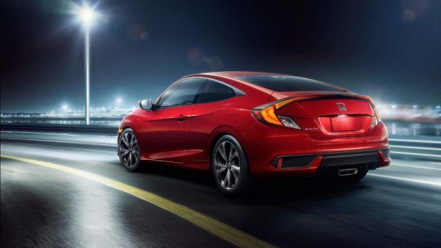 novo-honda-civic-0km-fotos-e1549203099770 Novo Honda Civic 0km - Preço, Cores, Fotos 2019