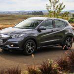 novo-honda-hr-v-1-150x150 New Civic - Preço, Fotos 2019