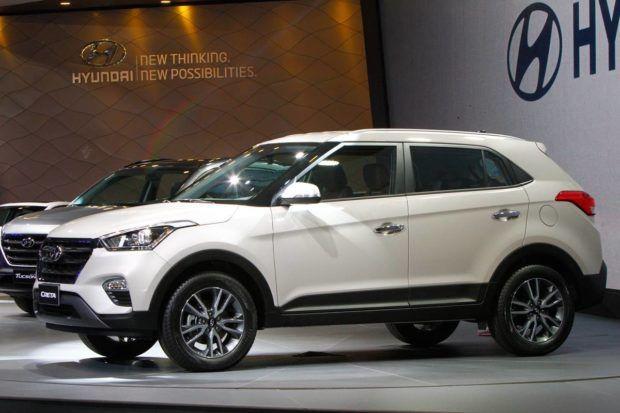 novo-hyundai-creta-e1549222049325 Hyundai Creta - É bom? Defeitos, Problemas, Revisão 2019