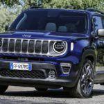 novo-jeep-renegade-150x150 Posso comprar um Carro PCD usado/semi novo com isenção? 2019