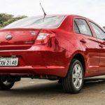 novo-lifan-530-0km-fotos-150x150 Nissan Versa - É bom? Defeitos, Problemas, Revisão 2019