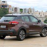 novo-nissan-kicks-0km-fotos-150x150 Nissan March - É bom? Defeitos, Problemas, Revisão 2019