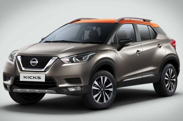 novo-nissan-kicks-e1549223217884 Nissan Kicks - É bom? Defeitos, Problemas, Revisão 2019