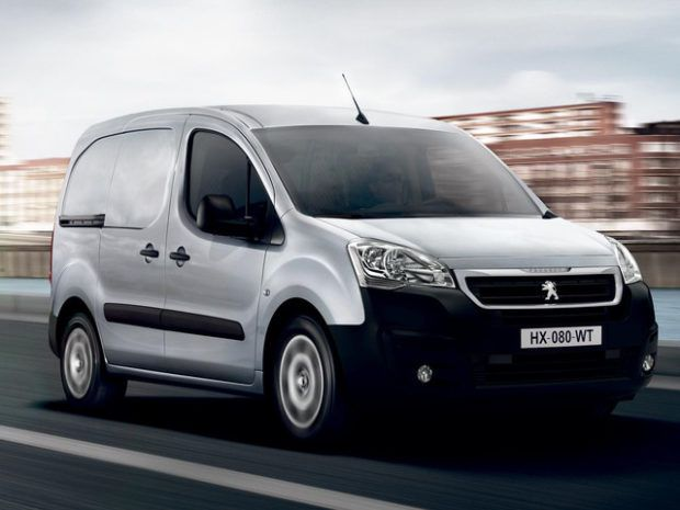 novo-peugeot-partner-e1549224286523 Peugeot Partner - Preço, Fotos, Comprar 2019