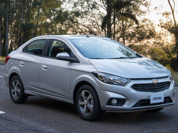 novo-prisma-e1549229382384 Chevrolet Prisma - É bom? Defeitos, Problemas, Revisão 2019