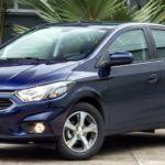novo-prisma-fotos-1-150x150 Novo Chevrolet Prisma 0km - Preço, Cores, Fotos 2019
