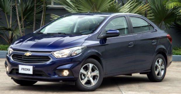novo-prisma-fotos-1-e1549229387700 Chevrolet Prisma - É bom? Defeitos, Problemas, Revisão 2019