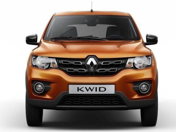 novo-renault-kwid-0km-e1549153781645 Novo Renault Kwid 0km - Preço, Cores, Fotos 2019