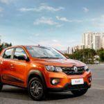 novo-renault-kwid-0km-foto-150x150 Novo Renault Sandero 2020 - Preço, Fotos, Versões, Novidades, Mudanças 2019