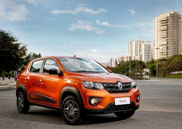 novo-renault-kwid-0km-foto-e1549153787365 Novo Renault Kwid 0km - Preço, Cores, Fotos 2019