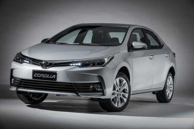 novo-toyota-corolla-e1549230351311 Toyota Corolla - É bom? Defeitos, Problemas, Revisão 2019