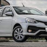 novo-toyota-etios-0km-fotos-1-150x150 Novo Corolla 2020 - Preço, Fotos, Versões, Novidades, Mudanças 2019
