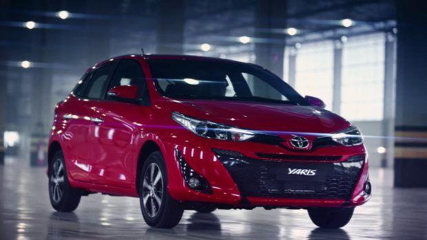 novo-toyota-yaris-hatch-0km-e1549215926200 Novo Toyota Yaris Hatch 0km - Preço, Cores, Fotos 2019
