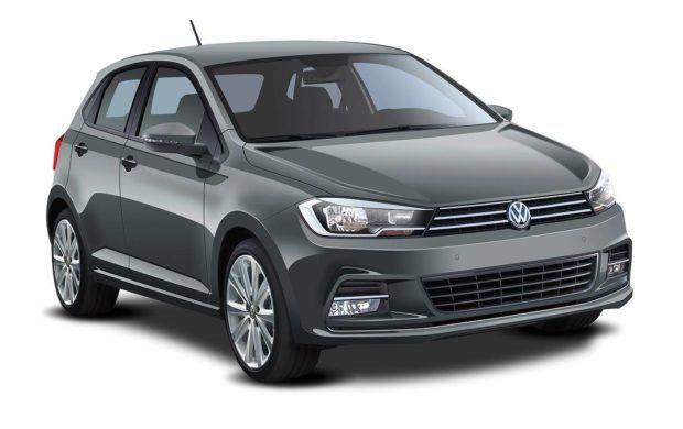 novo-volkswagen-gol-e1549228436289 Volkswagen Gol - É bom? Defeitos, Problemas, Revisão 2019