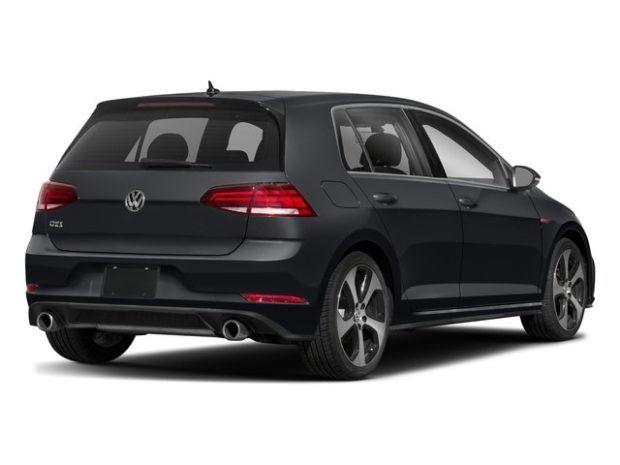 novo-volkswagen-golf-e1549196924379 Novo Volkswagen Golf 0km - Preço, Cores, Fotos 2019