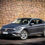 novo-volkswagen-jetta-0km-lancamento-1-150x150 Volkswagen Amarok - É bom? Defeitos, Problemas, Revisão 2019