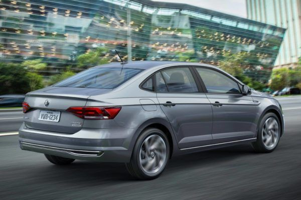 novo-volkswagen-virtus-0km-e1549201801341 Novo Volkswagen Virtus 0km - Preço, Cores, Fotos 2019