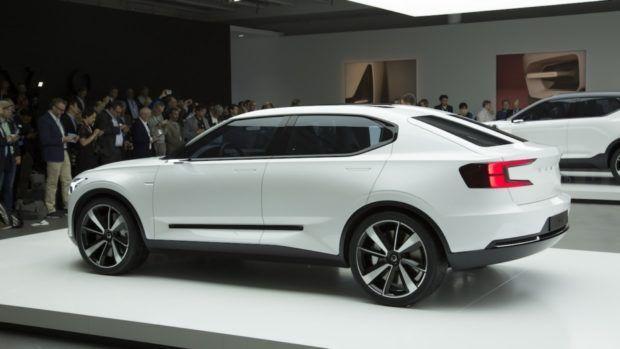 novo-volvo-v40-0km-e1549195886959 Novo Volvo V40 0km - Preço, Cores, Fotos 2019