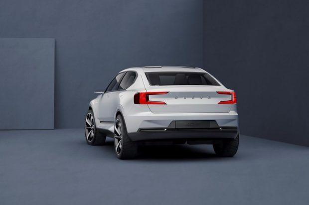 novo-volvo-v40-0km-fotos-e1549195891533 Novo Volvo V40 0km - Preço, Cores, Fotos 2019