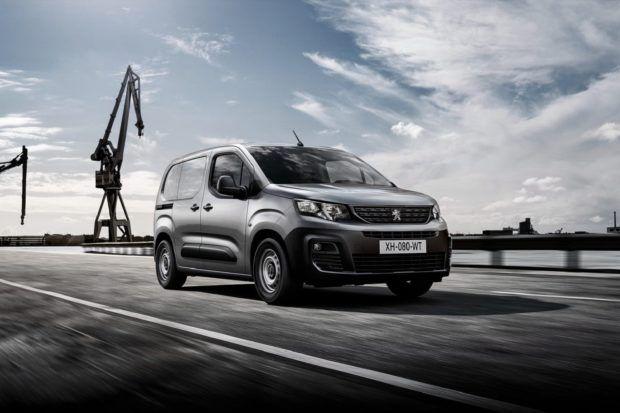 peugeot-partner-fotos-e1549224228136 Peugeot Partner - Preço, Fotos, Comprar 2019