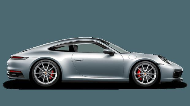 porsche-911-e1549150901925 Porsche 911 - Preço, Fotos 2019