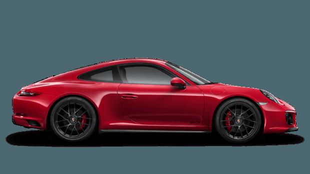 porsche-911-fotos-1-e1549150907807 Porsche 911 - Preço, Fotos 2019