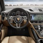 porsche-cayenne-1-150x150 Porsche Panamera - Preço, Fotos 2019