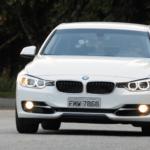 preco-bmw-serie-3-320-150x150 BMW X2 - Preço, Ficha Técnica, Versões, Consumo 2019