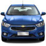 preco-chevrolet-onix-1-150x150 Novo Chevrolet Prisma 0km - Preço, Cores, Fotos 2019