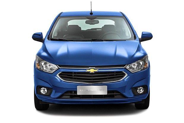 preco-chevrolet-onix Chevrolet Onix - É bom? Defeitos, Problemas, Revisão 2019