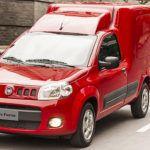 preco-fiat-fiorino-furgao-1-150x150 Minicarro Elétrico Jad - Preço, Fotos 2019