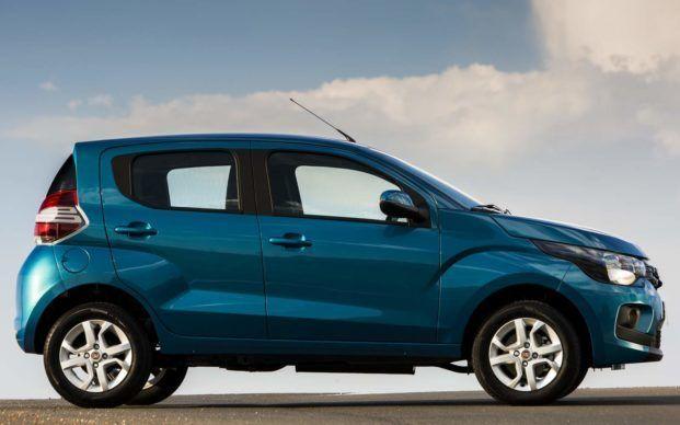 preco-fiat-mobi-e1549227206259 Fiat Mobi - É bom? Defeitos, Problemas, Revisão 2019