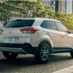 preco-hyundai-creta-150x150 Novo Hyundai Azera 2020 - Preço, Fotos, Versões, Novidades, Mudanças 2019
