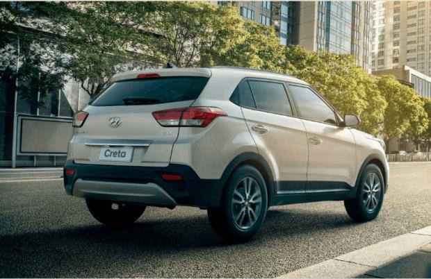 preco-hyundai-creta-e1549149947886 Novo Hyundai Creta 0km - Preço, Cores, Fotos 2019
