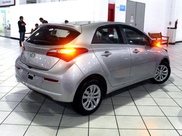 preco-hyundai-hb20-0km-e1549194374113 Novo Hyundai HB20 0km - Preço, Cores, Fotos 2019