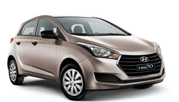 preco-hyundai-hb20-e1549227824698 Hyundai HB20 - É bom? Defeitos, Problemas, Revisão 2019