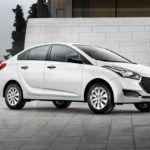 preco-hyundai-hb20s-0km-150x150 Novo Hyundai Azera 2020 - Preço, Fotos, Versões, Novidades, Mudanças 2019